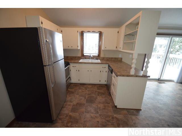 Rental Homes for Rent, ListingId:26809442, location: 1582 28th Avenue NW New Brighton 55112