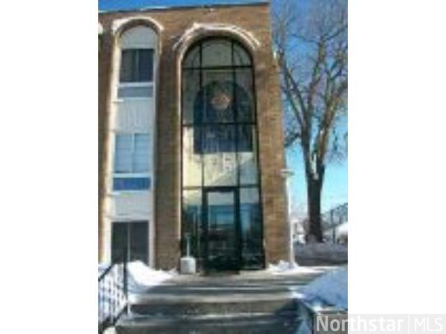 Rental Homes for Rent, ListingId:26808901, location: 2525 3rd Avenue S Minneapolis 55404