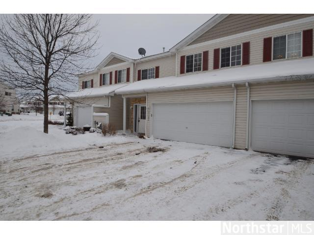 Rental Homes for Rent, ListingId:26809446, location: 21204 N Morgan Drive Forest Lake 55025