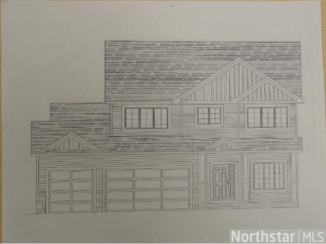 Real Estate for Sale, ListingId: 26825442, Blaine,MN55434