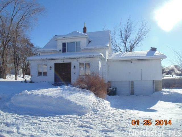 Rental Homes for Rent, ListingId:26825400, location: 212 Division Street E Buffalo 55313