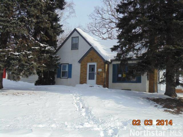 Rental Homes for Rent, ListingId:26835143, location: 3334 Lakeland Avenue N Robbinsdale 55422