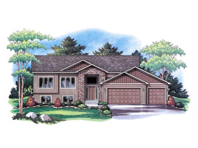 Real Estate for Sale, ListingId: 26835298, Blaine,MN55434