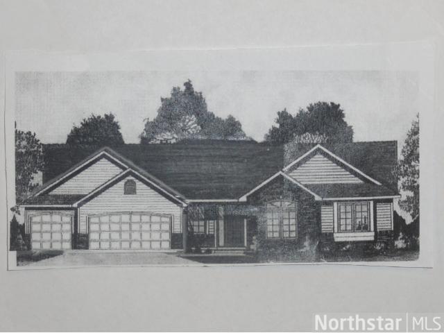 Real Estate for Sale, ListingId: 26835299, Blaine,MN55434
