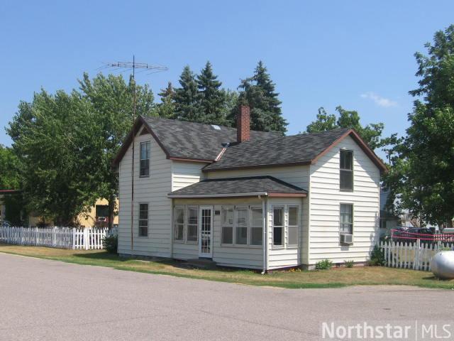 Real Estate for Sale, ListingId: 28811105, Pepin,WI54759