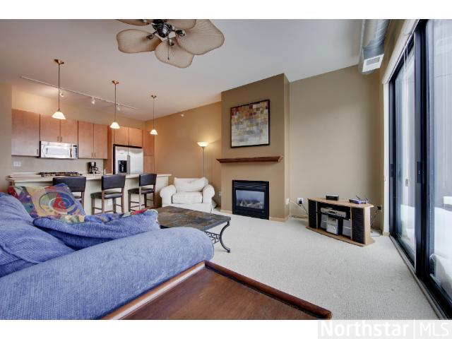 Rental Homes for Rent, ListingId:26858566, location: 4525 Park Commons Drive St Louis Park 55416