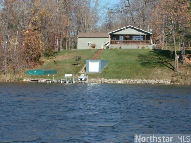 Real Estate for Sale, ListingId: 26858602, Luck, WI  54853