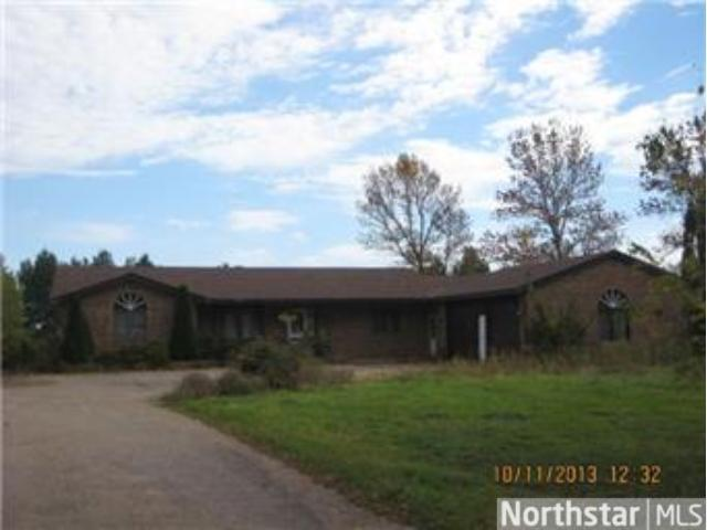 Rental Homes for Rent, ListingId:26858563, location: 4960 Co. Rd 10 Chaska 55318