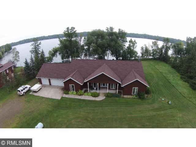 Real Estate for Sale, ListingId: 26858542, Moose Lake,MN55767