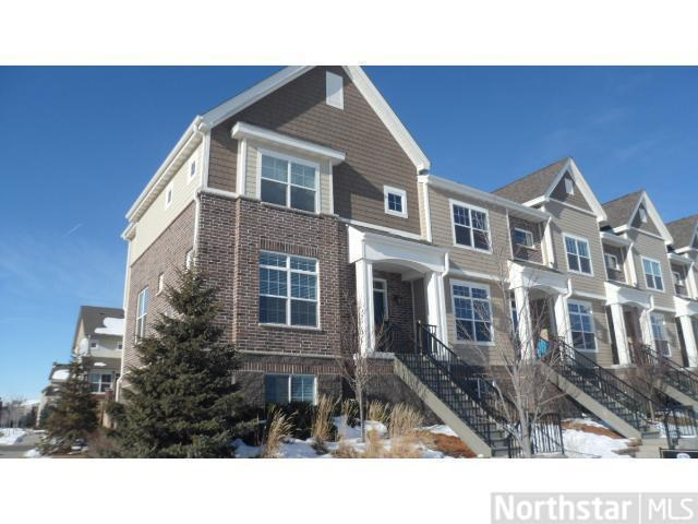 Rental Homes for Rent, ListingId:26867094, location: 8003 Kirkwood Lane N Maple Grove 55369