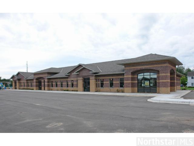 Real Estate for Sale, ListingId: 30159689, Champlin,MN55316