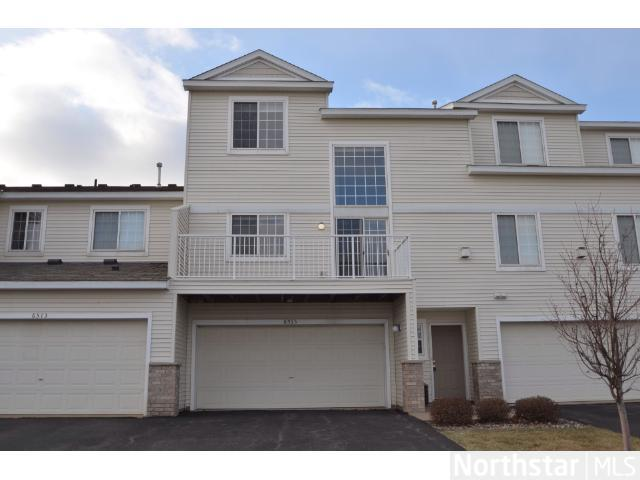 Rental Homes for Rent, ListingId:26888330, location: 6515 Merrimac Lane N Maple Grove 55311