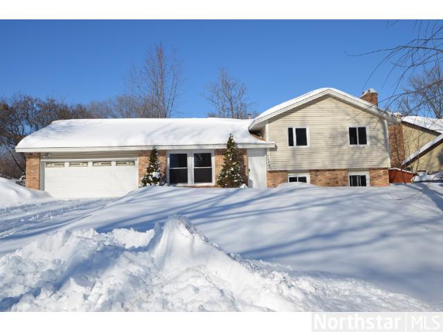 Rental Homes for Rent, ListingId:26888331, location: 10440 101st Place N Maple Grove 55369