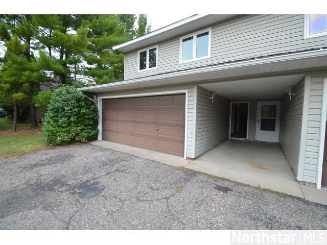 Rental Homes for Rent, ListingId:26903934, location: 15541 Garfield Circle Eden Prairie 55344