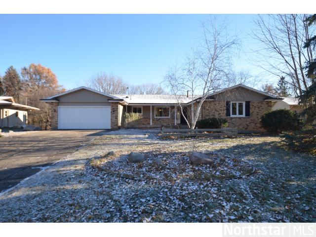 Rental Homes for Rent, ListingId:26908339, location: 8718 Westmoreland Lane St Louis Park 55426