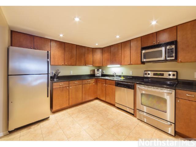 Rental Homes for Rent, ListingId:26908269, location: 20 2nd Street NE Minneapolis 55413
