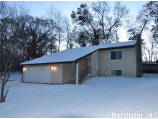 Rental Homes for Rent, ListingId:26921508, location: 10450 173rd Court W Lakeville 55044