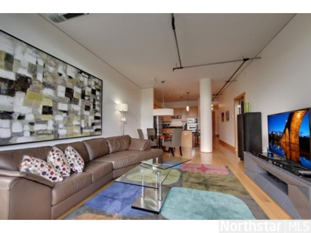 Rental Homes for Rent, ListingId:26921957, location: 150 2nd Street NE Minneapolis 55413