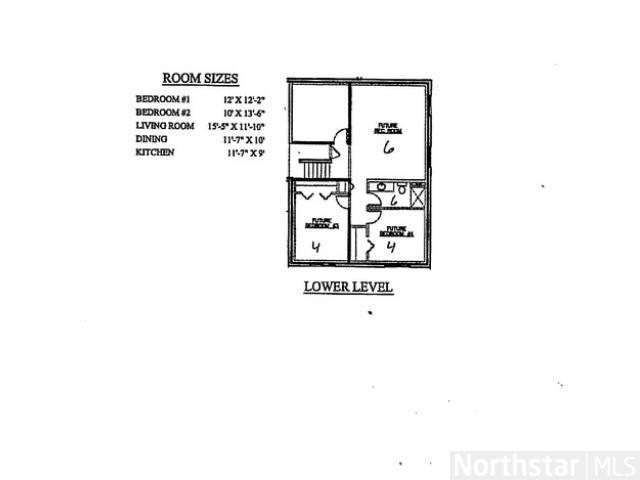 Real Estate for Sale, ListingId: 26926503, South St Paul,MN55075