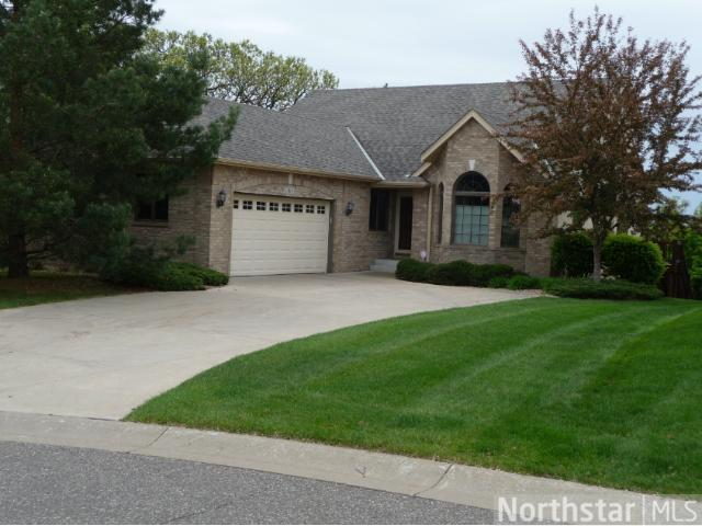 Rental Homes for Rent, ListingId:26940985, location: 11817 Germaine terrace Terrace Eden Prairie 55347