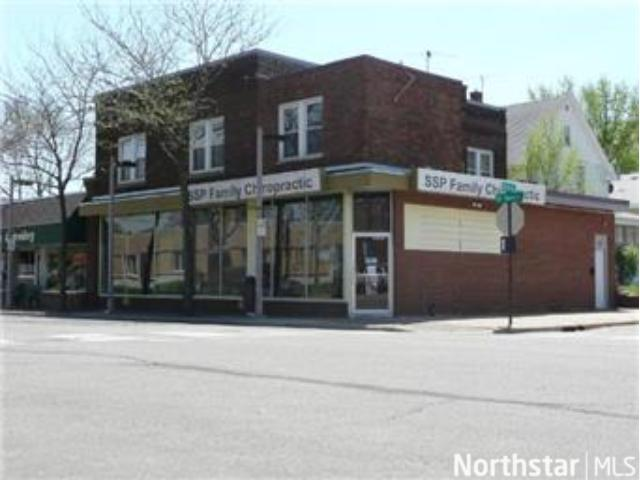 Real Estate for Sale, ListingId: 26925985, South St Paul,MN55075