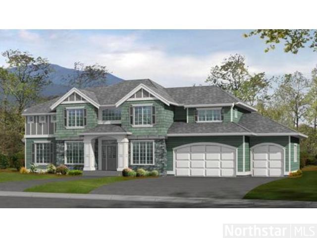 Real Estate for Sale, ListingId: 26926262, Eagan,MN55123