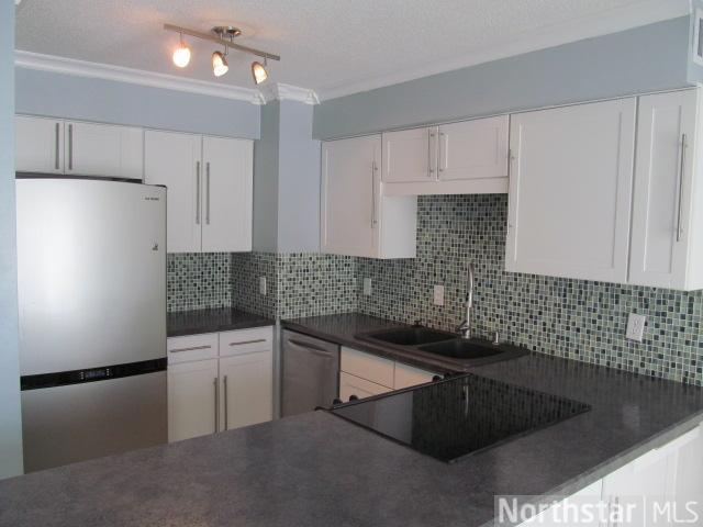 Rental Homes for Rent, ListingId:26940994, location: 5532 Brookdale Drive N Brooklyn Park 55443