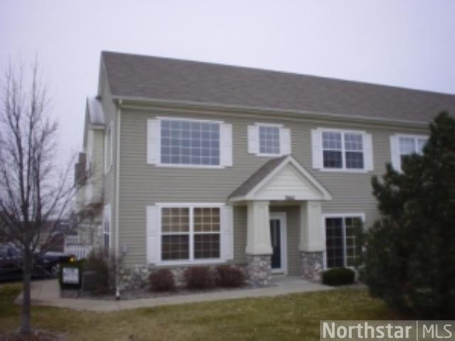 Rental Homes for Rent, ListingId:27708466, location: 7662 Bluebonnet Boulevard Chanhassen 55317
