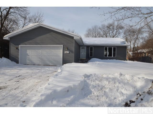 Rental Homes for Rent, ListingId:26946173, location: 5051 Wood Avenue White Bear Lake 55110