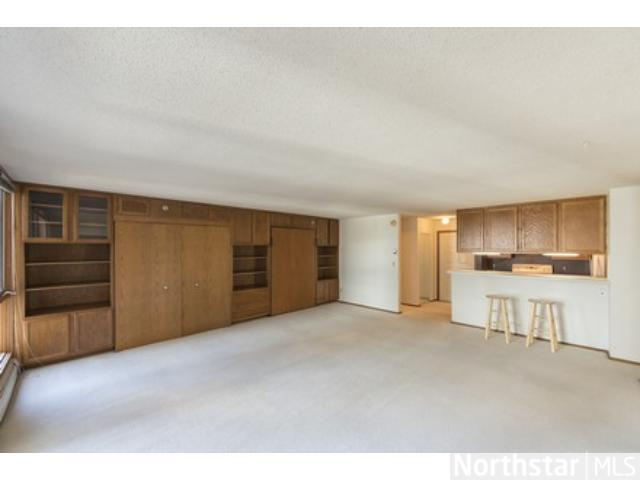 Rental Homes for Rent, ListingId:26946165, location: 433 S 7th Street Minneapolis 55415