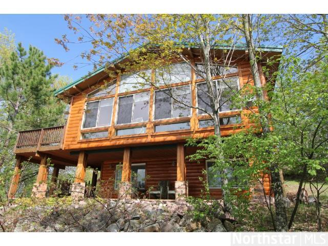 Real Estate for Sale, ListingId: 26946048, Barnes,WI54873