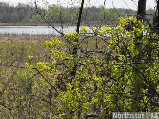 Real Estate for Sale, ListingId: 26964949, North Branch, MN  55056