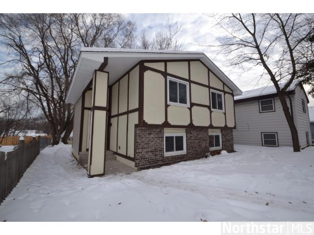 Rental Homes for Rent, ListingId:26964980, location: 2948 France Avenue N Robbinsdale 55422