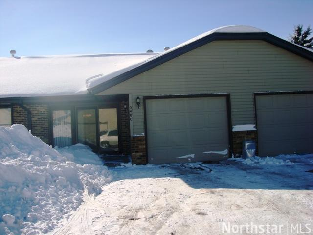 Rental Homes for Rent, ListingId:27708454, location: 540 Auburn Place NW Elk River 55330