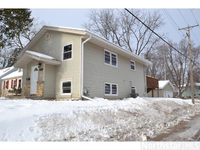 Rental Homes for Rent, ListingId:26964986, location: 3312 Parkview Boulevard Robbinsdale 55422