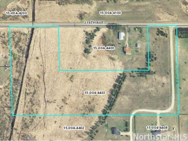 Real Estate for Sale, ListingId: 26964898, Princeton,MN55371