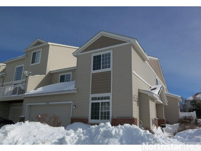 Rental Homes for Rent, ListingId:26974360, location: 17770 66th Avenue N Maple Grove 55311