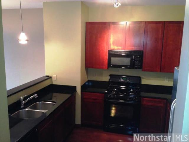 Rental Homes for Rent, ListingId:26974361, location: 8058 Norwood Lane N Maple Grove 55369