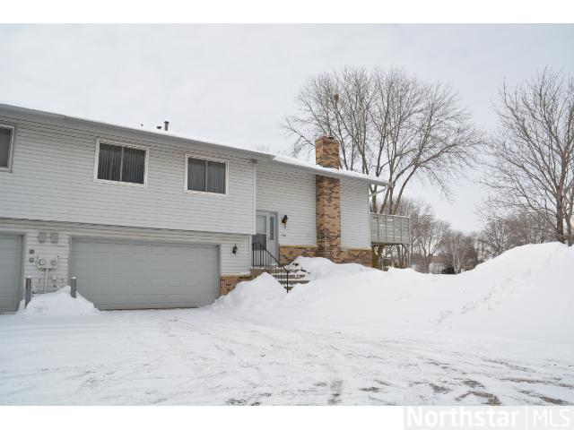 Rental Homes for Rent, ListingId:26978953, location: 654 E 143rd Street Burnsville 55337