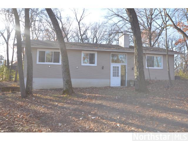 Rental Homes for Rent, ListingId:26979841, location: 400 Hillside Drive Wayzata 55391