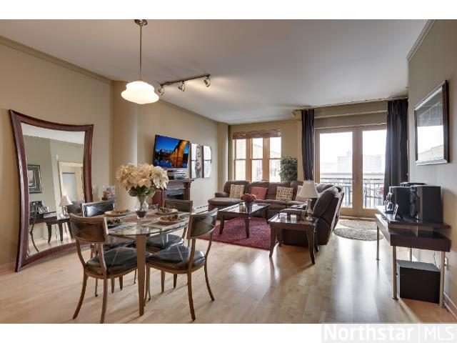 Rental Homes for Rent, ListingId:26989018, location: 401 N 2nd Street Minneapolis 55401