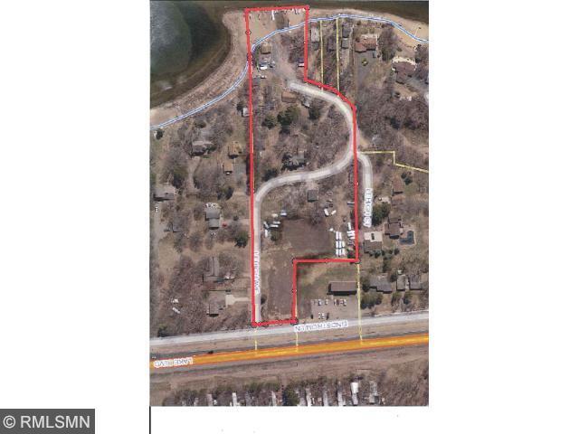 Real Estate for Sale, ListingId: 26993858, Chisago Lake,MN55012
