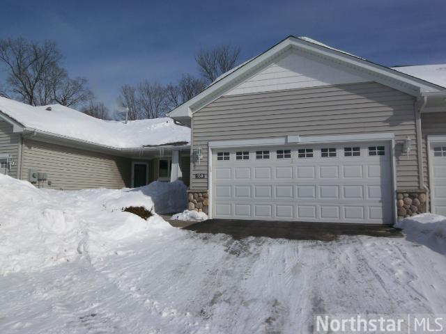 Rental Homes for Rent, ListingId:27005579, location: 9240 Archer Lane N Maple Grove 55311