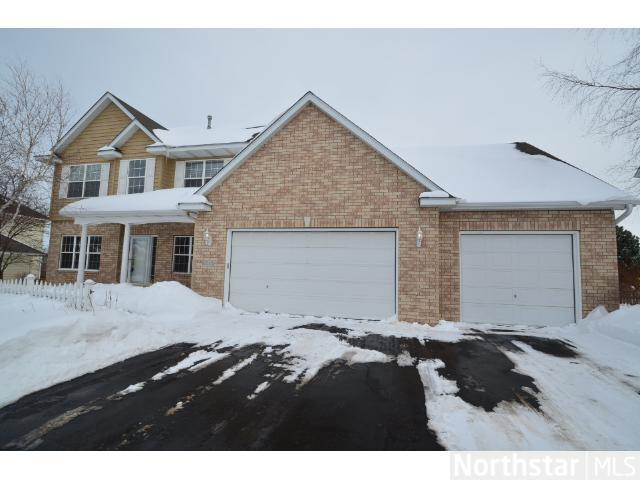 Rental Homes for Rent, ListingId:27010157, location: 2545 Christian Parkway Chaska 55318