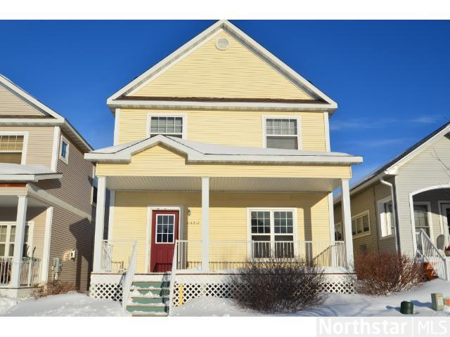 Rental Homes for Rent, ListingId:27010158, location: 114212 Hundertmark Road Chaska 55318