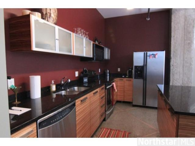 Rental Homes for Rent, ListingId:27039134, location: 350 Saint Peter Street St Paul 55102