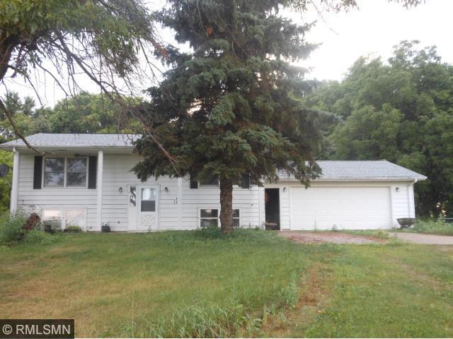 Real Estate for Sale, ListingId: 27050074, Arlington,MN55307