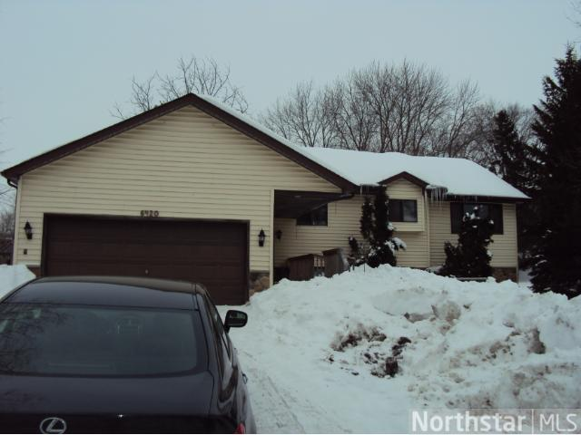 Rental Homes for Rent, ListingId:27050031, location: 6420 Yosemite Avenue Chanhassen 55317