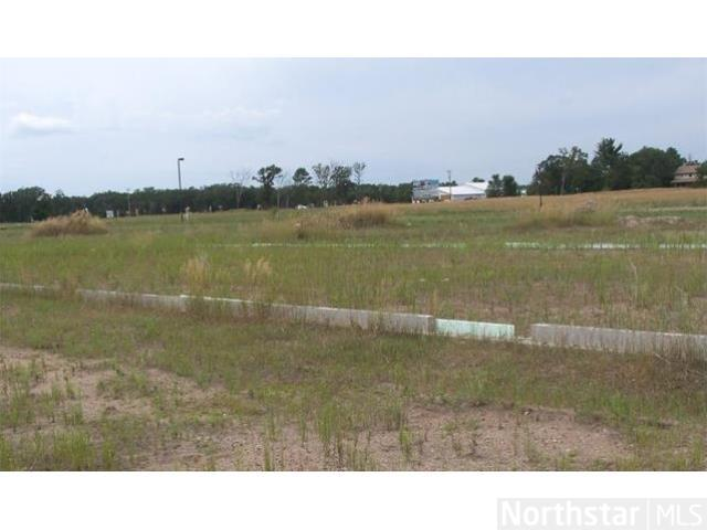 Real Estate for Sale, ListingId: 27054679, Big Lake,MN55309