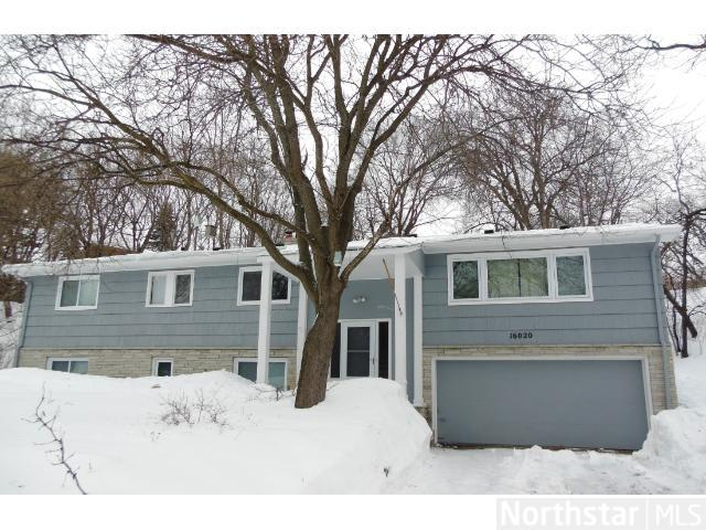 Rental Homes for Rent, ListingId:27054324, location: 16020 Temple Drive Minnetonka 55345